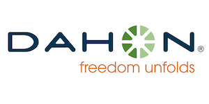 Dahon_Logo_-_Freedom_Unfolds