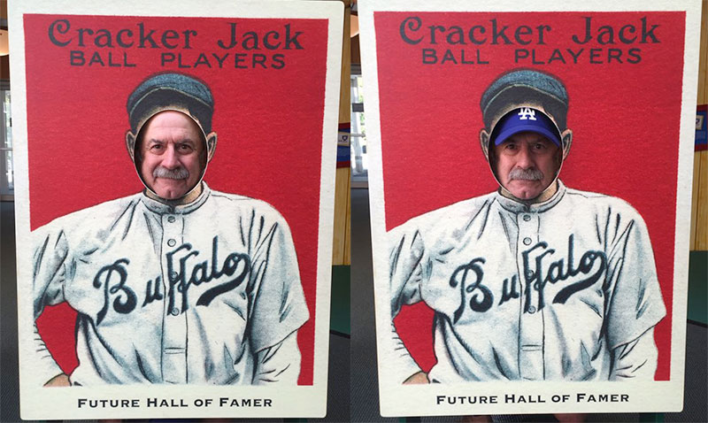 Cracker-Jack-Baseball-Card-Photos